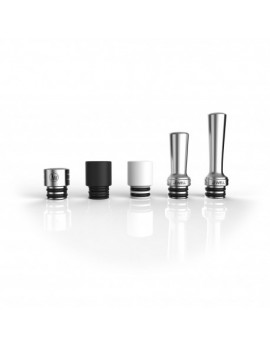 COLLECTION DRIP TIP JWELL 510